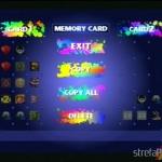 PSX SCPH 9002 2 150x150 - Bios w różnych modelach PlayStation