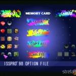 PSX SCPH 9002 3 150x150 - Bios w różnych modelach PlayStation