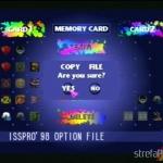 PSX SCPH 9002 4 150x150 - Bios w różnych modelach PlayStation