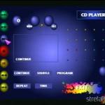 PSX SCPH 9002 5 150x150 - Bios w różnych modelach PlayStation