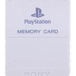 SCPH 1020HI front light grey 150x150 - Jak odróżnić oryginalną kartę pamięci od podróbki?