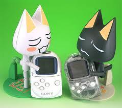 Toro_and_Kuro