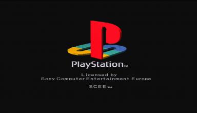 bios screen baner 384x220 - Bios w różnych modelach PlayStation