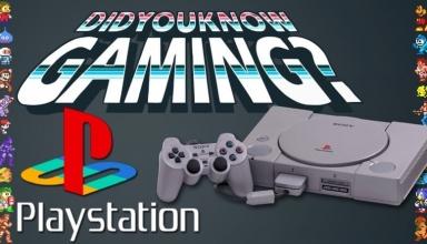 historia playstation filmiki baner 384x220 - Historia PlayStation w dwóch wydaniach