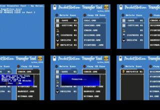 jak wgrac save z pc na karte banner 320x220 - Jak wgrać save z PC na kartę pamięci?