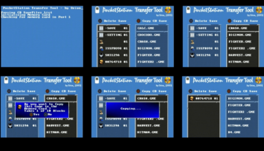 jak wgrac save z pc na karte banner 384x220 - Jak wgrać save z PC na kartę pamięci?