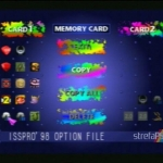 memory card playstation manager7 150x150 - [SCPH-1020] Memory Card / Karta pamięci