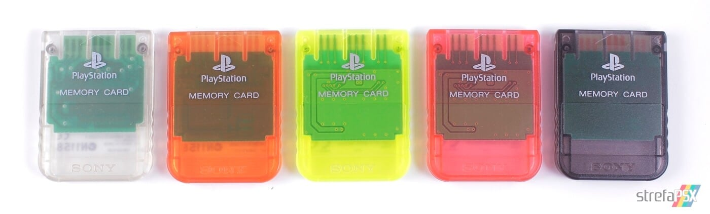 memory_card_schp_1020_playstation1