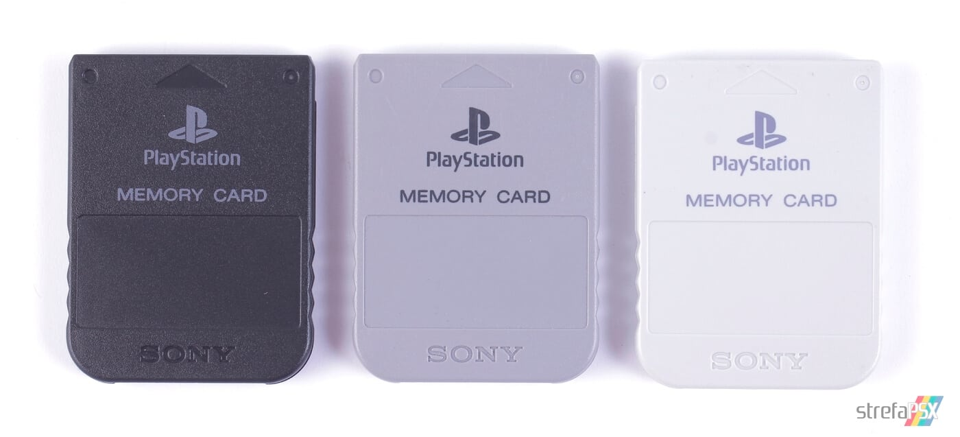 memory card schp 1020 playstation3 - [SCPH-1020] Memory Card / Karta pamięci