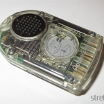 pocket station scph 4000 12 150x150 - [SCPH-4000] PocketStation