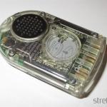 pocket station scph 4000 12 150x150 - [SCPH-4000] PocketStation