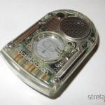 pocket station scph 4000 13 150x150 - [SCPH-4000] PocketStation