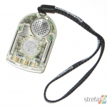 pocket station scph 4000 18 150x150 - [SCPH-4000] PocketStation