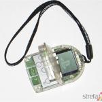 pocket station scph 4000 19 150x150 - [SCPH-4000] PocketStation