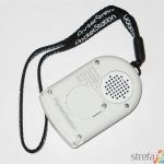 pocket station scph 4000 27 150x150 - [SCPH-4000] PocketStation