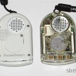 pocket station scph 4000 31 150x150 - [SCPH-4000] PocketStation