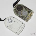 pocket station scph 4000 32 150x150 - [SCPH-4000] PocketStation