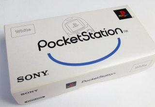 pocket station scph 4000 baner 2 320x220 - [SCPH-4000] PocketStation