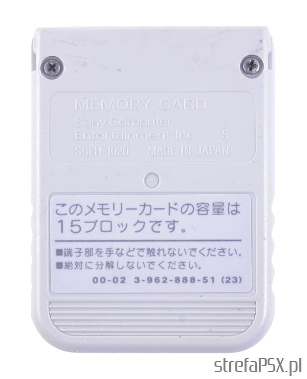 psx SCPH 1020HI light grey - [SCPH-102] PS one