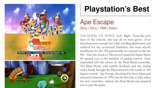 the_guide_to_the_sony_playstation_book_free_pdf2