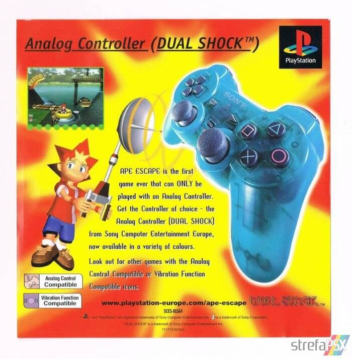 ape_escape_psx_dual_shock_18