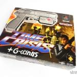 guncon sleh 00007 002 150x150 - Przegląd licencjonowanych akcesoriów wydanych w Europie