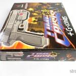 guncon sleh 00007 009 150x150 - [SLEH-00007] G-Con45 / GunCon