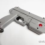 guncon sleh 00007 03 150x150 - Przegląd licencjonowanych akcesoriów wydanych w Europie