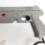 guncon sleh 00007 05 150x150 - [SLEH-00007] G-Con45 / GunCon