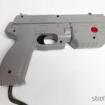 guncon sleh 00007 06 150x150 - Przegląd licencjonowanych akcesoriów wydanych w Europie