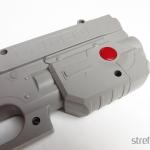guncon sleh 00007 07 150x150 - Przegląd licencjonowanych akcesoriów wydanych w Europie