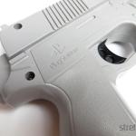 guncon sleh 00007 08 150x150 - [SLEH-00007] G-Con45 / GunCon