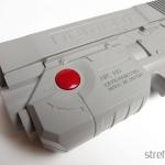guncon sleh 00007 09 150x150 - [SLEH-00007] G-Con45 / GunCon