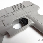 guncon sleh 00007 10 150x150 - [SLEH-00007] G-Con45 / GunCon