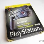 guncon sleh 00007 16 150x150 - Przegląd licencjonowanych akcesoriów wydanych w Europie