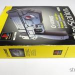 guncon sleh 00007 24 150x150 - [SLEH-00007] G-Con45 / GunCon