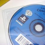 lightspan17 150x150 - Lightspan i PlayStation jako platforma edukacyjna
