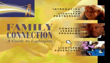 lightspan playstation baner 384x220 - Lightspan i PlayStation jako platforma edukacyjna