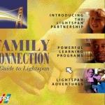 playstation lightspan ps1 1 150x150 - Lightspan i PlayStation jako platforma edukacyjna