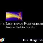 playstation lightspan ps1 2 150x150 - Lightspan i PlayStation jako platforma edukacyjna
