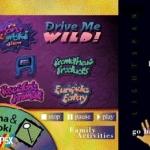 playstation lightspan ps1 6 150x150 - Lightspan i PlayStation jako platforma edukacyjna