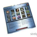 playstation scph 5552 box 5 150x150 - Opakowania podstawowych modeli PlayStation