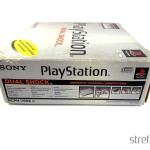 playstation scph 7502 box 10 150x150 - Opakowania podstawowych modeli PlayStation