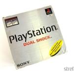 playstation scph 7502 box 2 150x150 - Opakowania podstawowych modeli PlayStation