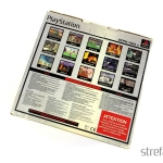 playstation scph 7502 box 6 150x150 - Opakowania podstawowych modeli PlayStation