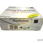 playstation scph 7502 box 9 150x150 - Opakowania podstawowych modeli PlayStation