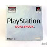 playstation scph 9002 box 150x150 - Opakowania podstawowych modeli PlayStation