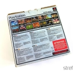 playstation scph 9002 box 5 150x150 - Opakowania podstawowych modeli PlayStation