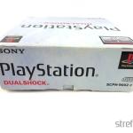 playstation scph 9002 box 7 150x150 - Opakowania podstawowych modeli PlayStation