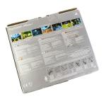 ps one scph 102 box 5 150x150 - Opakowania podstawowych modeli PlayStation
